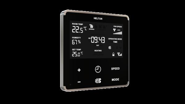 Heltun-dotykovy-fan-coil-termostat-HE-FT01-cierny