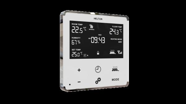 Heltun-dotykovy-termostat-na-podlahove-kurenie-HE-HT01-biely