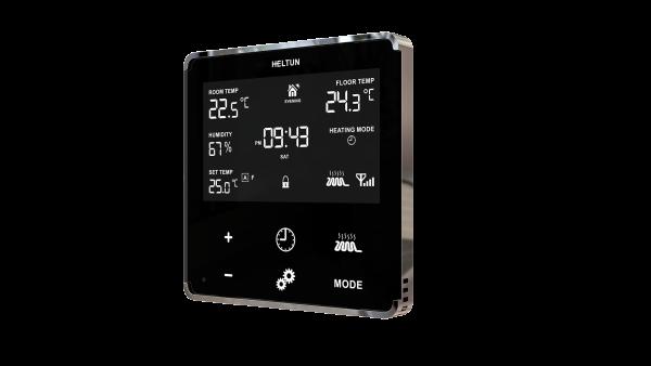 Heltun-dotykovy-termostat-na-podlahove-kurenie-HE-HT01-cierny