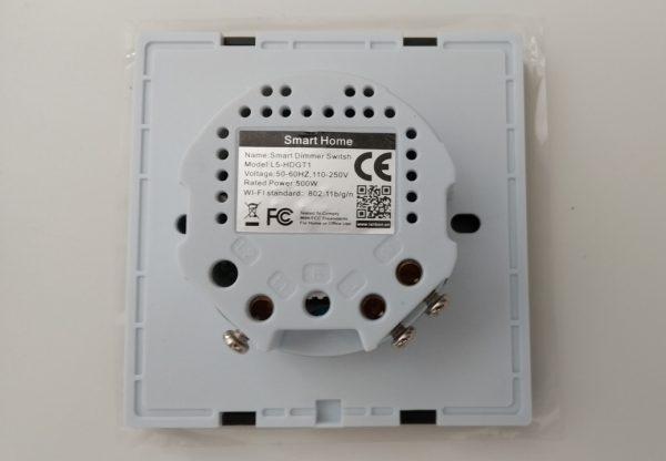 Lanbon-l5-dotykovy-stmievac-wifi-cierny-1