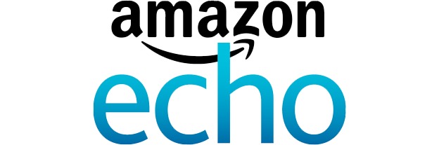 amazon-echo-smart-home-logo