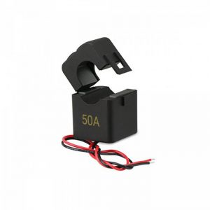 Shelly Split Core Current Transformer, svorka na meranie prúdu pre Shelly EM do 50A