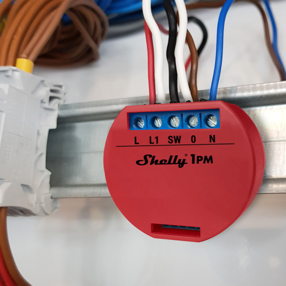 shelly-1pm-wiring-din-rail