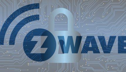 z-wave-je-najbezpečnejší-protokol