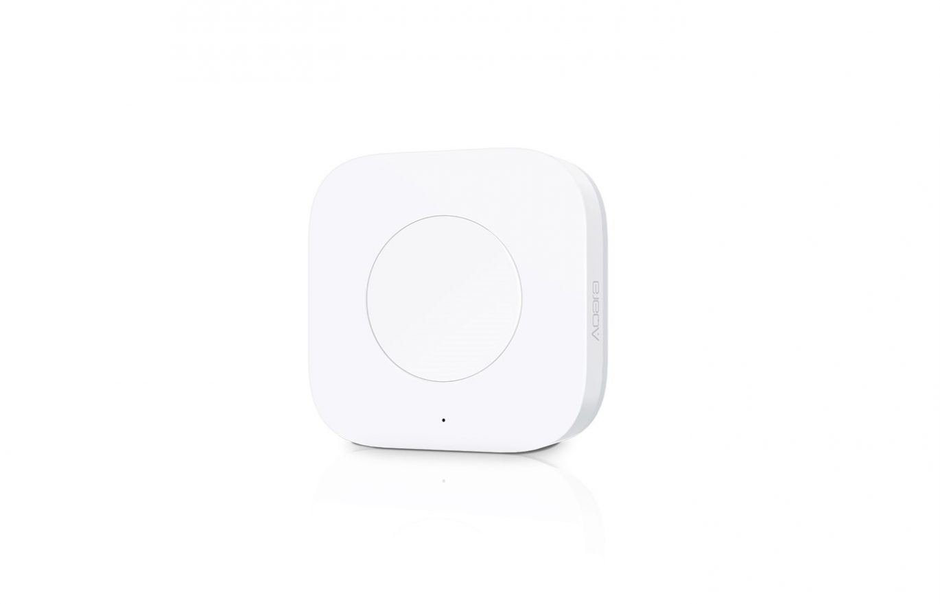 Aqara-bezdrotovy-vypinac-wireless_mini_switch