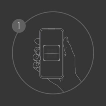 Aqara-zasuvka-EU-Zigbee-Smart-Plug-1
