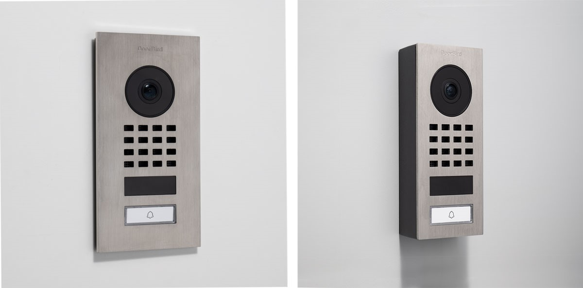 Doorbird-D1101V-videovratnik-1