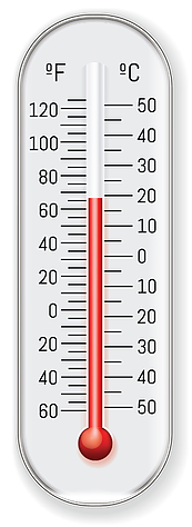 Heltun-High-Load-Switch-Z-Wave-spinacie-rele-16A-HE-HLS01 - termostat teplomer