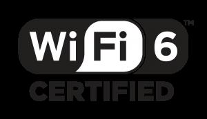 Wi-Fi-CERTIFIED-6-logo