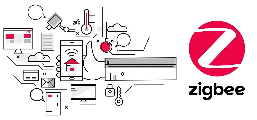 Zigbee-inteligentna-domacnost-banner-optimized