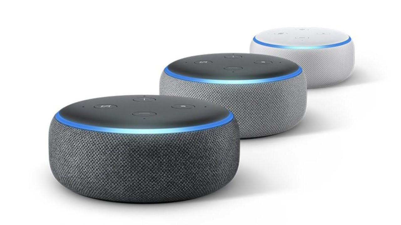 amazon-echo-dot-banner