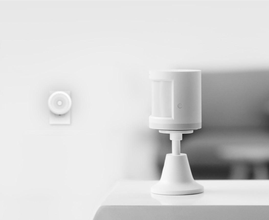 aqara-pohybovy-senzor-zigbee-motion_sensor-8-1
