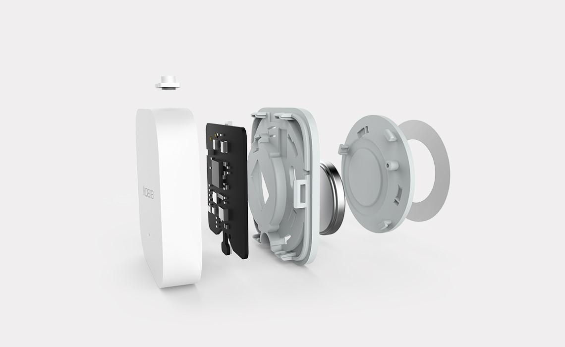 aqara-teplotny-a-vlhkostny-senzor-temperature_and_humidity_sensor-5