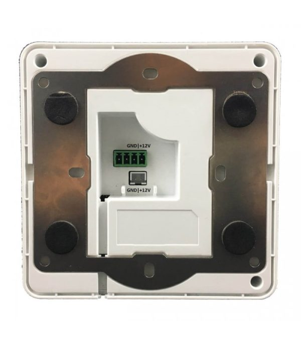 MCO Home A8-9 multi sensor WiFi, Z-Wave multisensor (Tuya Smart)