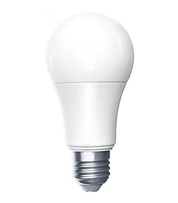 Aqara žiarovka, viacbielna s LED technológiou