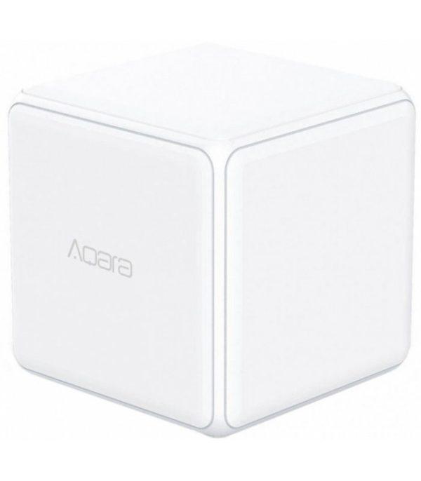 Aqara Cube scénový ovládač