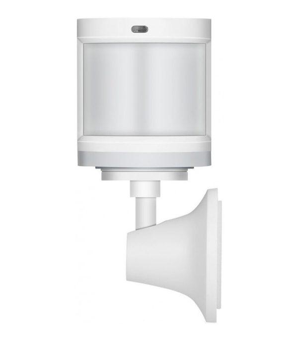 Aqara pohybový senzor Zigbee
