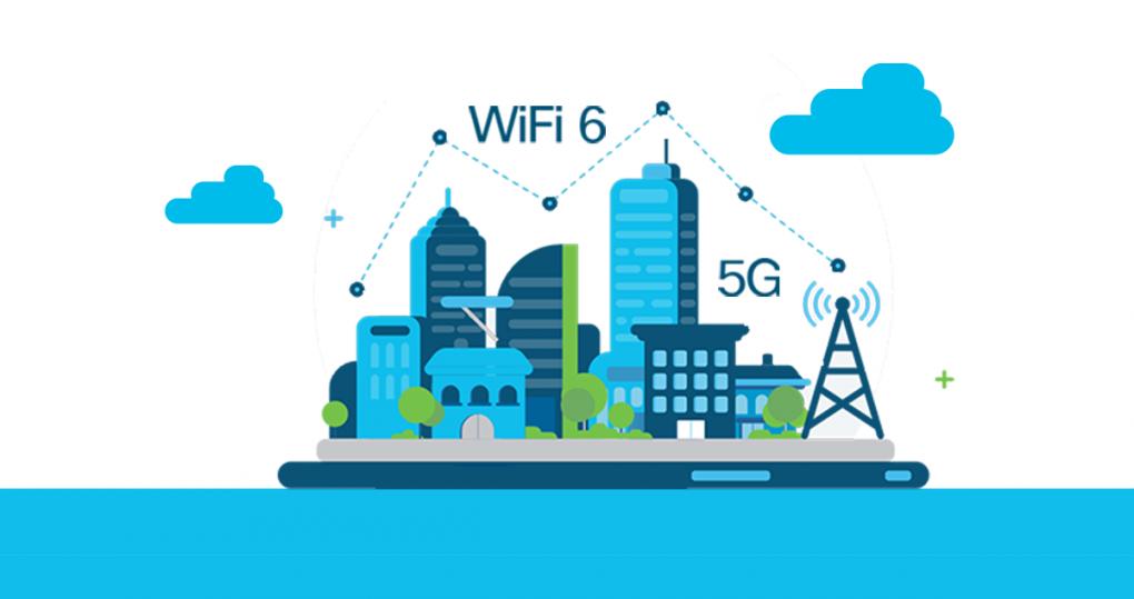 wifi-6-802.11ax-banner