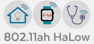 wifi-halow-smart-home-logo