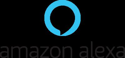 works-with-Amazon_Alexa_logo