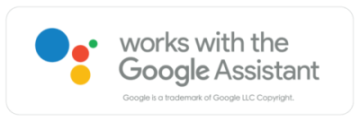 works-with-google-assistant-logo