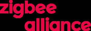 Zigbee-alliance-logo
