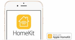 apple-homekit-banner-ios-7
