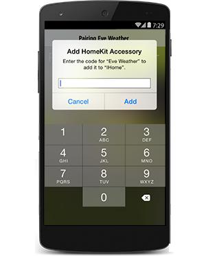 Čo je Apple HomeKit 10