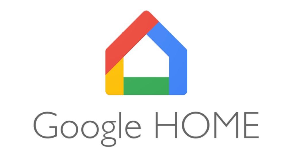 google-home-logo-banner