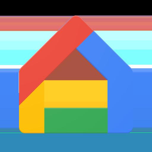 google-home-logo-google-home-app-1