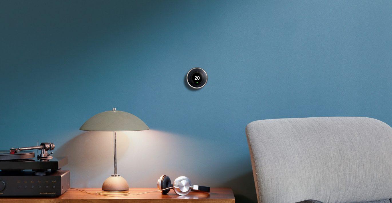 google-nest-termostat-smart