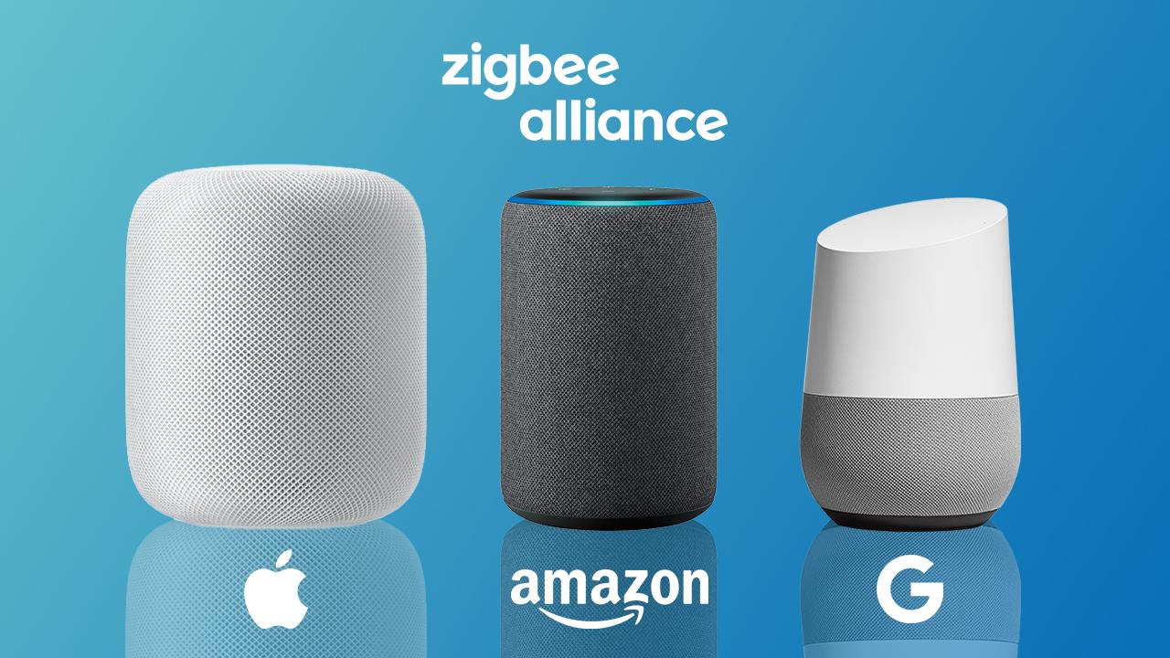 zigbee-alliance-apple-homekit-amazon-alexa-google-home
