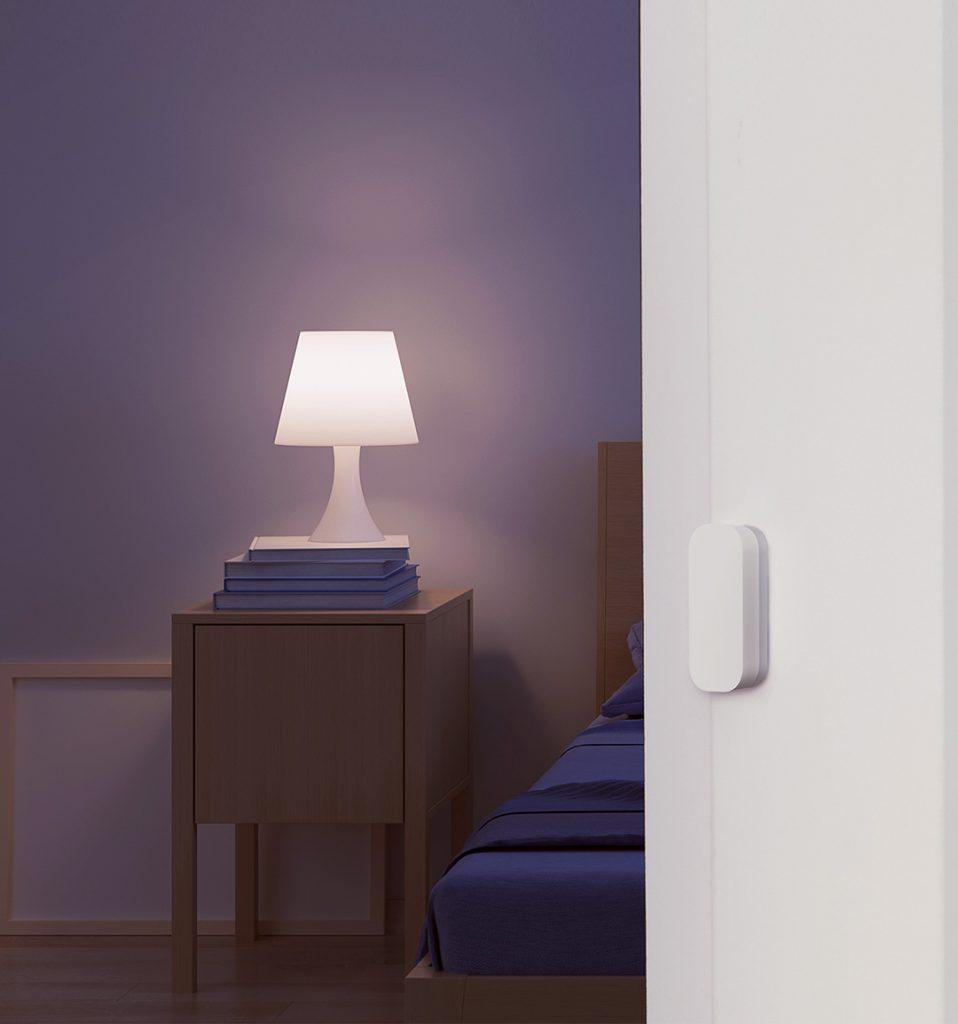 Aqara-žiarovka-smart-viacbielna-LED-light-bulb-zigbee-3