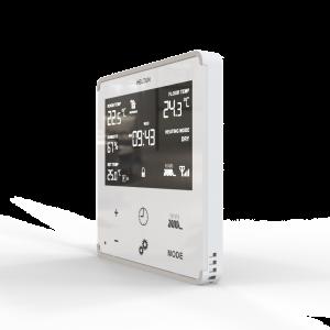 Heltun-dotykovy-termostat-na-podlahove-kurenie-HE-HT01-biely-10