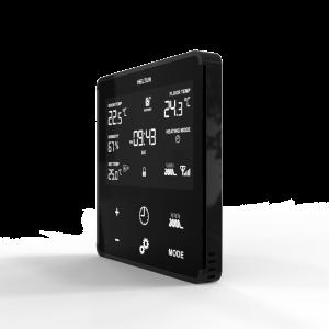 Heltun-dotykovy-termostat-na-podlahove-kurenie-HE-HT01-cierny-10