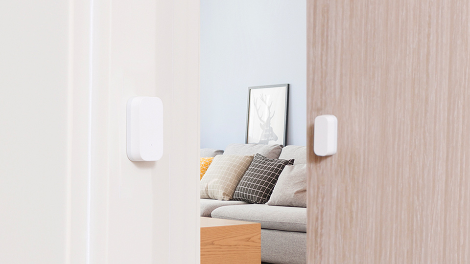 aqara-smart-home-zigbee-apple-homekit