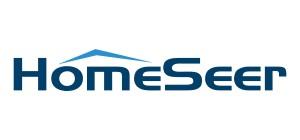 Čo znamená kompatibilita a interoperabilita pre smart home. Definícia, rozdiely a odporúčania 6
