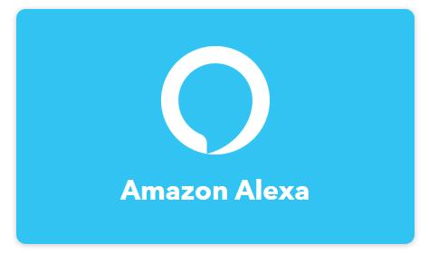 ifttt-applet-amazon-alexa