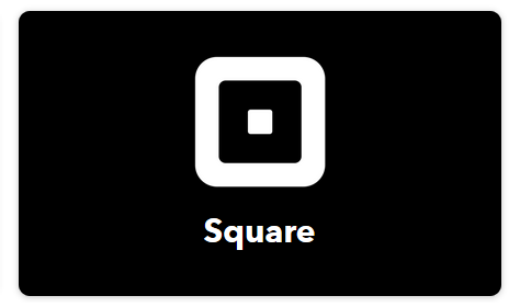 ifttt-applet-square
