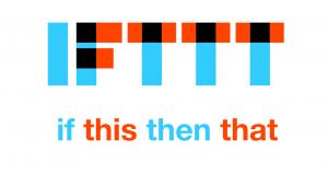 ifttt-automatizacia-banner