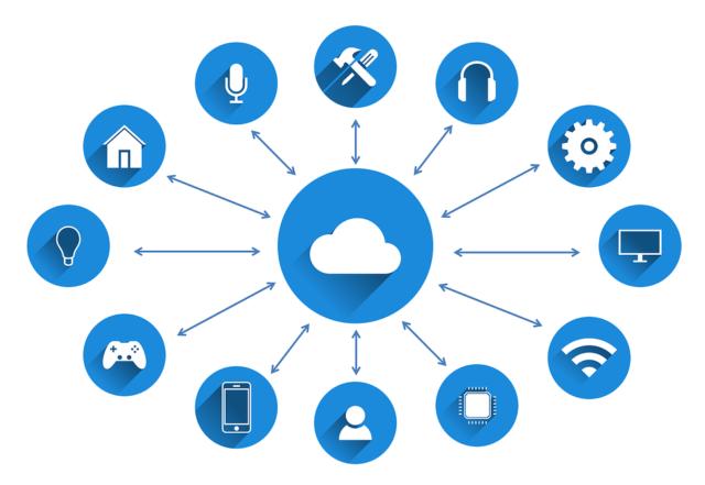 cloud-technologie-iot