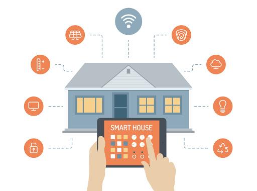smart-home-inteligentna-domacnost-kompatibilita-iot