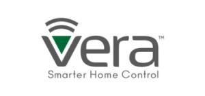 Čo znamená kompatibilita a interoperabilita pre smart home. Definícia, rozdiely a odporúčania 4
