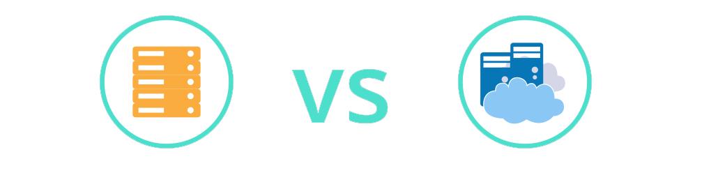 cloud-vs-lokalny-system-hlasovy-asistent