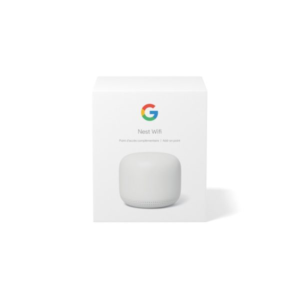 google-nest-nest-wifi-point-1