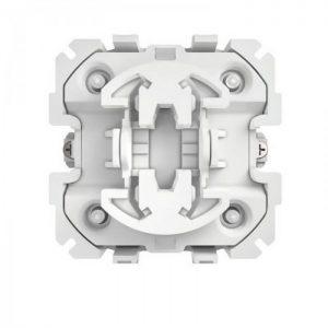 FIBARO Walli roller shutter vnútro, inteligentný ovládač na rolety a žalúzie bez krytu