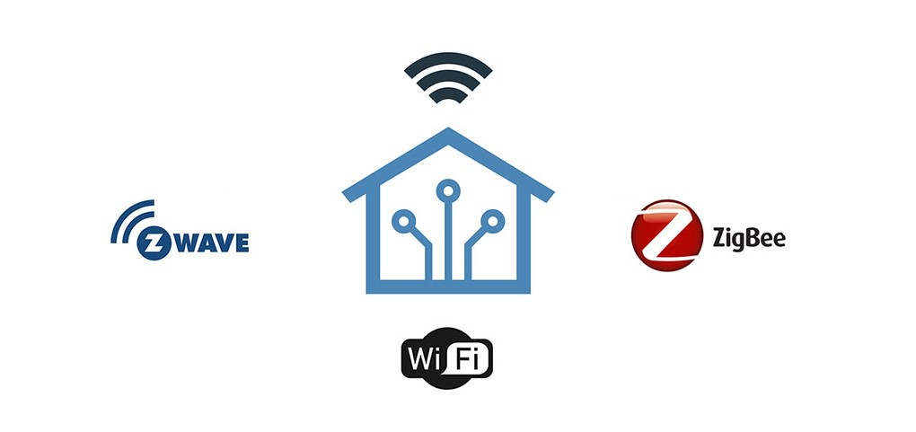 wireless-protocols-z-wave-zigbee-wifi