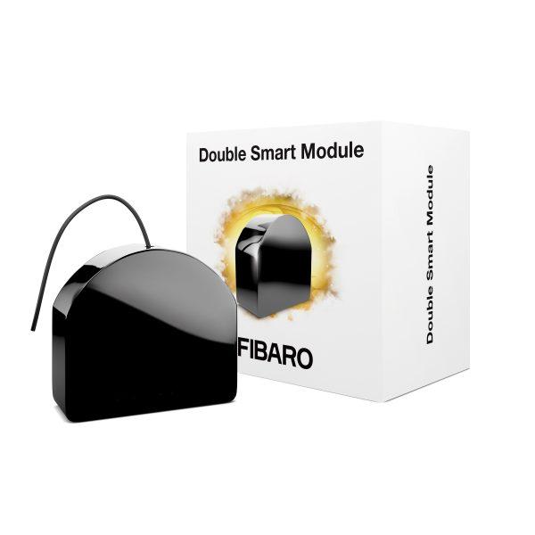spinaci-modul-fibaro-double-smart-module-fgs-224-1