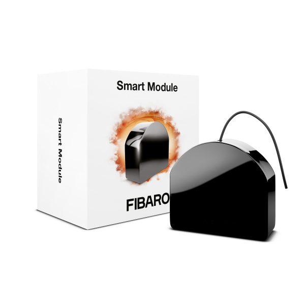 spinaci-modul-fibaro-smart-module-fgs-214-1