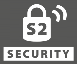 z-wave-s2-security-badge-icon-300x251